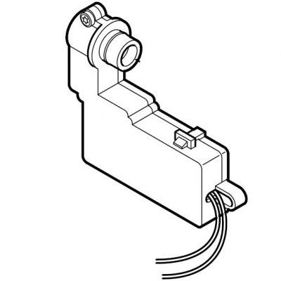 Interruptor Re108