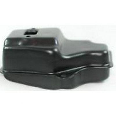 Silenciador Fs160/220/280