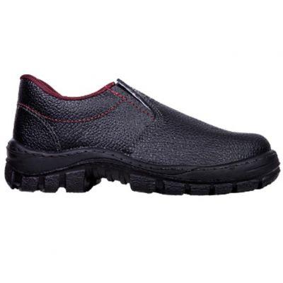Sapato Elastico Schneider 42
