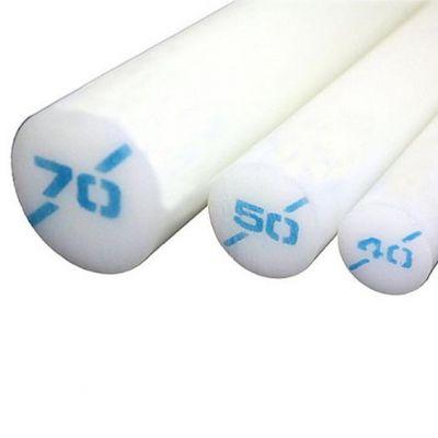 Tarugo Nylon 045mm