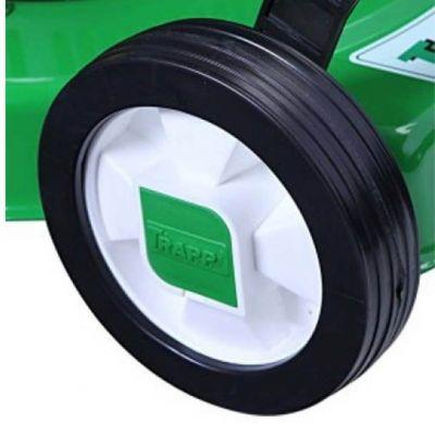 Roda Cort Grama Mc35/40l