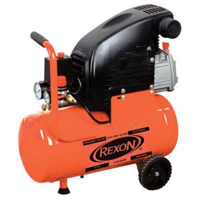 Compressor Rexon Cr-24l 220v