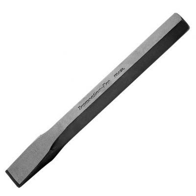 Talhadeira 25x350mm