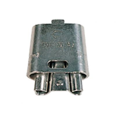 Conector Deriv Cunha Cdc-345 3 em 1