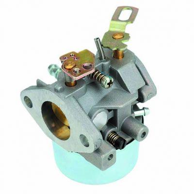 Carburador B4t 2,8cv