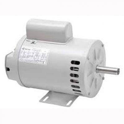 Motor Ivp Monof 0,33 cv Ip21