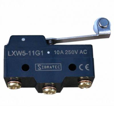 Micro Interruptor Lxw5-11g1 Cca Haste Rold