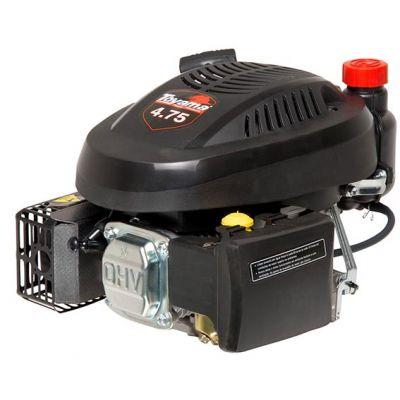 Motor 4t 6,75cv Vert Ohv Gas