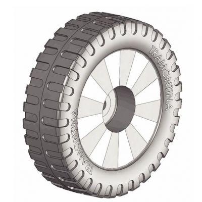 Roda Menor Ce30p Ce32p