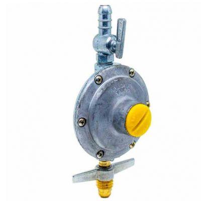 Regulador Gas Paraf 506/01 Aliança