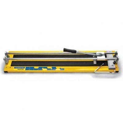 Cortador de Azulejo 750mm Tram