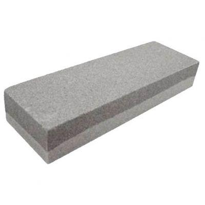 Pedra Afiar Telstar