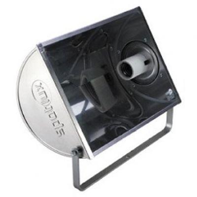 Refletor E-40 365x270x160mm Rle400