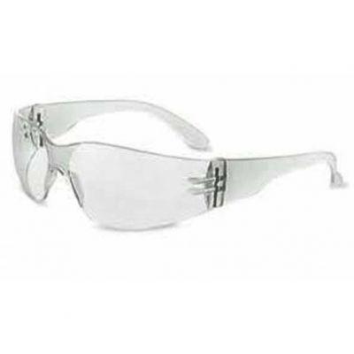 Oculos Proteção Ss2 Incolor