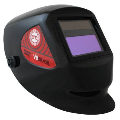 Mascara Eletronica Ton 4-13 Cr2-4 v8