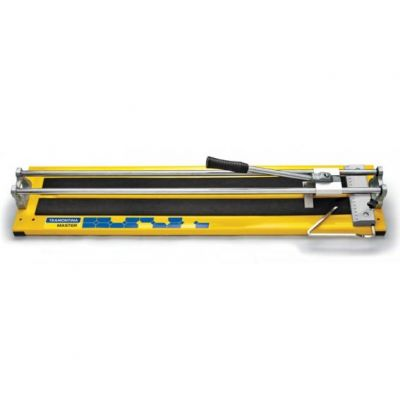 Cortador de Azulejo 500mm Tram