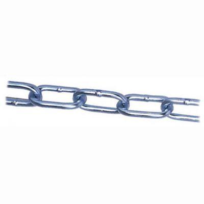 Corrente Longo 3/16 (2,62m/kg)