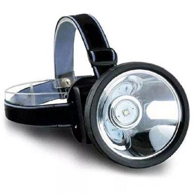 Lanterna Cabeça Led Sq-3810