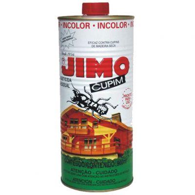 Jimo Cupim Inc 900ml