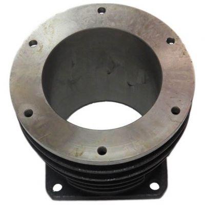 Cilindro Comp 2 sp 2,6i Pressure