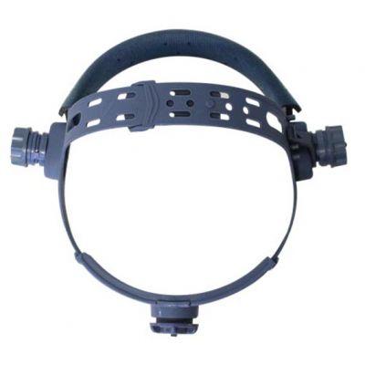 Carneira Mascara Eletronica v8