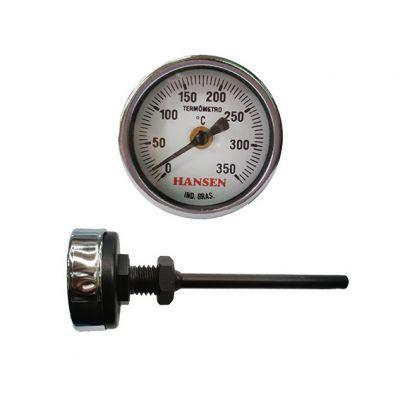 Termometro Fogao Backes/hansen