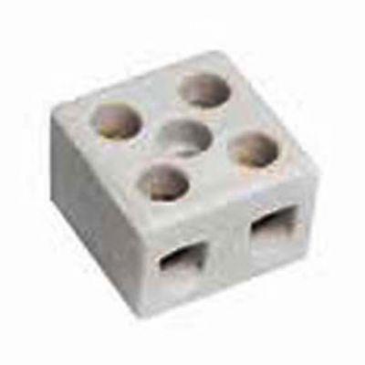 Conector 16mm Porcel Bip
