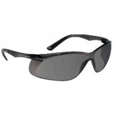 Oculos Proteção Ss5 Inc Anti Embaçante