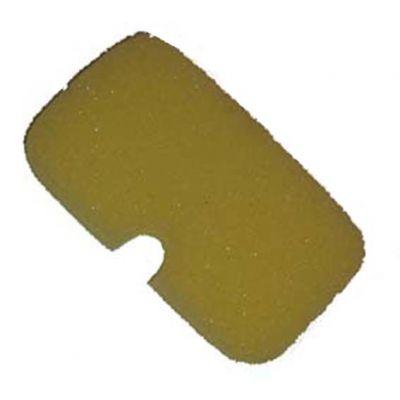 Filtro ar 235/245