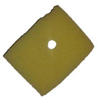 Filtro ar Hq322