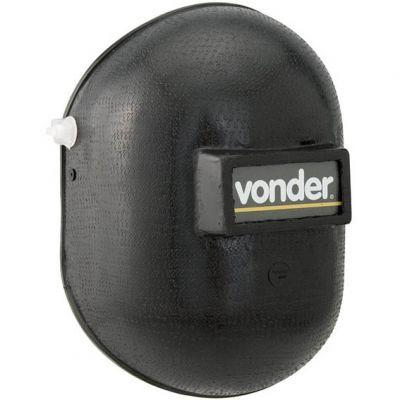 Mascara Solda Mod 720 Vonder Ca14767