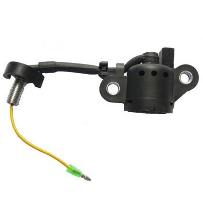 Sensor Oleo Mg6,5