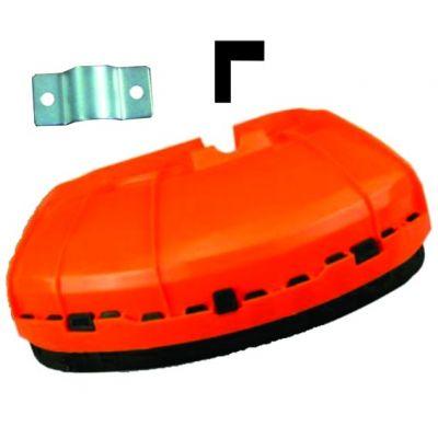 Adaptador Proteção Roc Imp 28mm