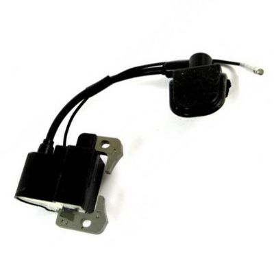 Modulo Eletronico Mini Moto