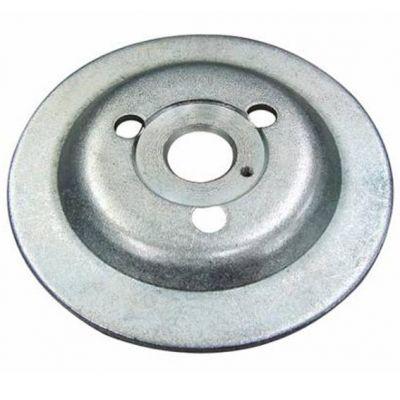 Disco da Embreagem Kit Motor 2 Tempos c/ nf