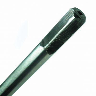 Eixo Acionamento Fs160/220/280// Ant 1550mm Quadrado