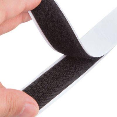 Velcro Auto Adesivo 4