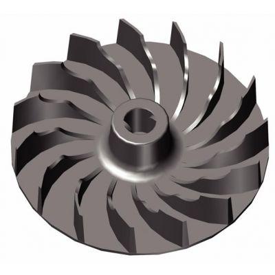 Ventoinha P/cortador Ce35p/m Ce30p2