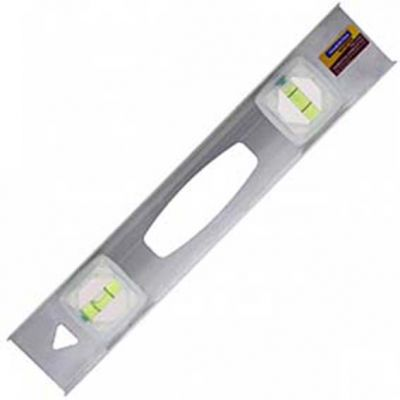 Nivel de Aluminio 300mm