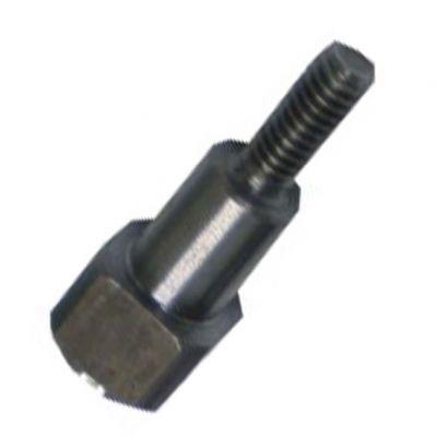 Eixo Polimatic 12x1,50 Fs220