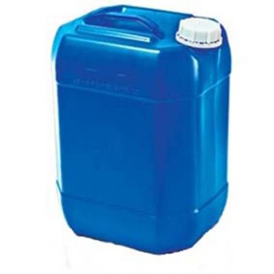 Bombona Plastica 5l Inmetro
