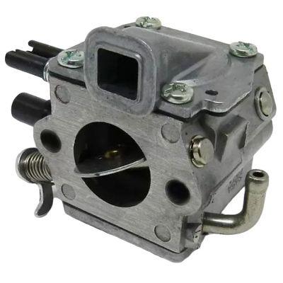 Carburador C3a-s31e Motosserra Ms036