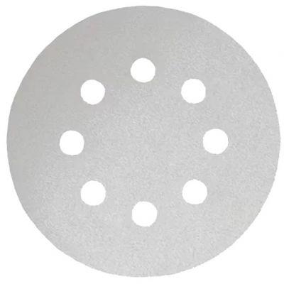 Disco de Lixa Gr320 c/ 5un