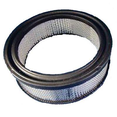 Elemento Filtro ar Zs1115/l24 22cv