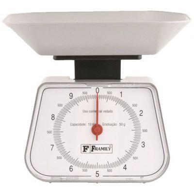 Balança Cozinha Framily 10kg