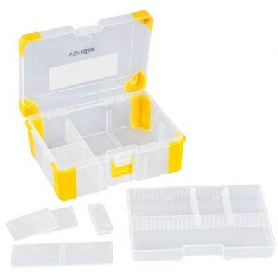 Organizador Plastico Opv 080 Vonder