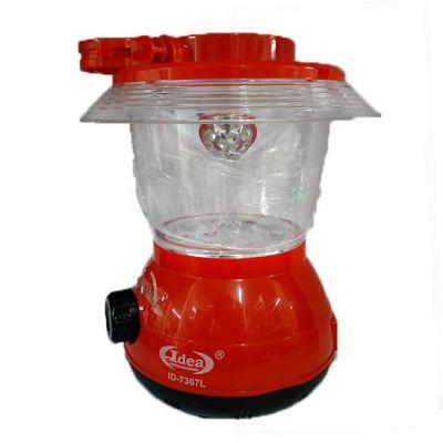 Lampiao Led Id8695 Idea