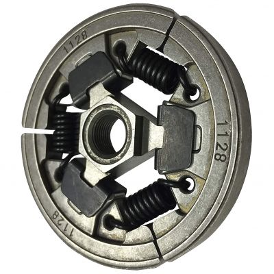 Embreagem Motosserra Ms361/460//