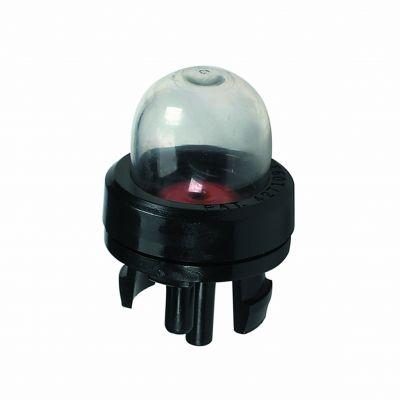 Bomba Combustivel Fs44/120/300//