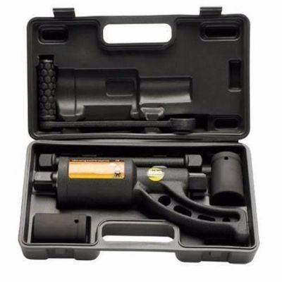 Desforcimetro Torqueador Tc78-780kgf